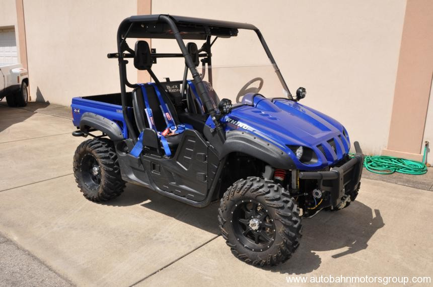 2009 Yamaha Rhino Sport besides 81126 furthermore Viewtopic additionally Moreinfo moreover Index. on yamaha speaker dash