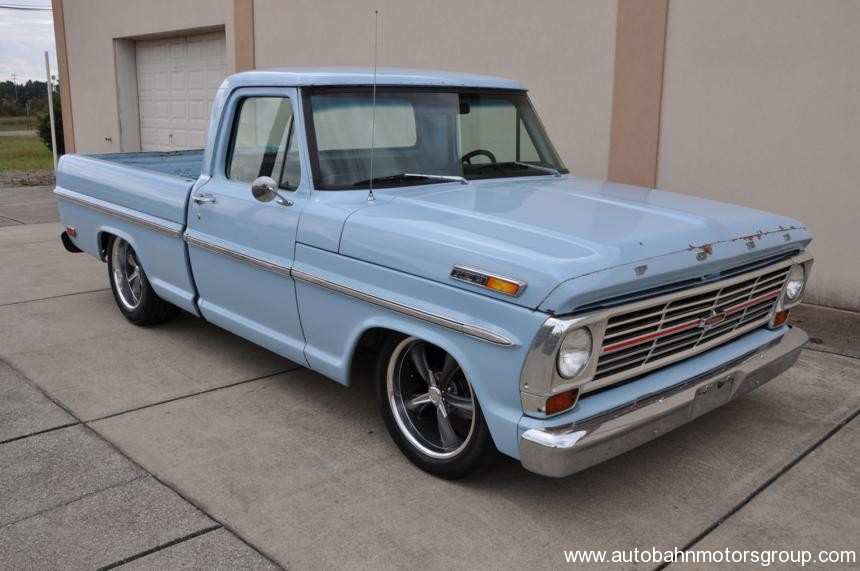 1969 Ford F100 in addition BlueElf1 moreover Replacement Fuel Tank 84 Chevy Truck as well Jaguar Xj Frame Diagram in addition Dodge Ram 3500 Trailer Plug Wiring Diagram. on toyota truck gas tank relocation