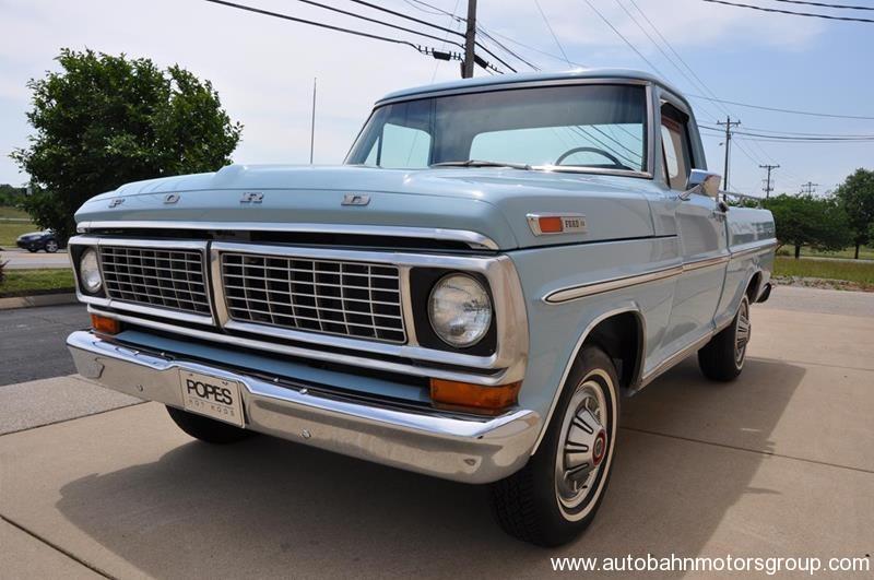 1970 005 (Copy) (Copy)