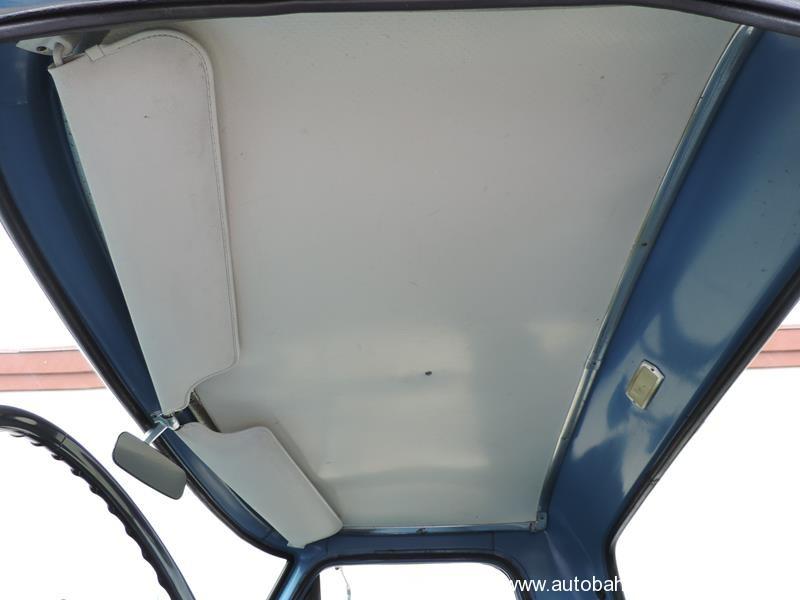 Taurus X anf 4WD Bump 060 (Copy)